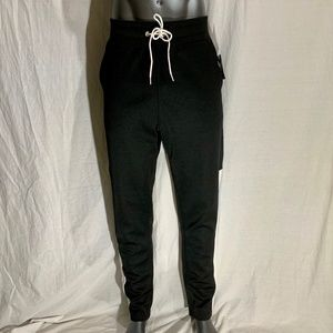 NWT G-star sweatpants